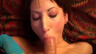Video porno amateur d'une femme libertine