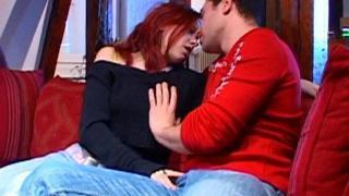 Libertine video avec belles salopes bisexuelles chaudes
