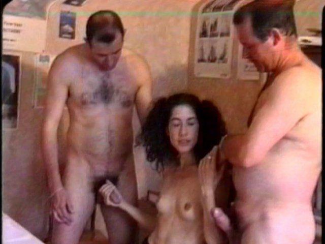 film porno partouze